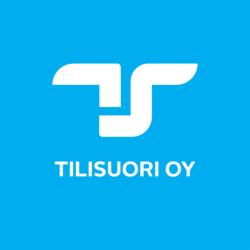 tiliSuori Oy